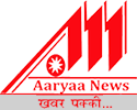 Aaryaa News